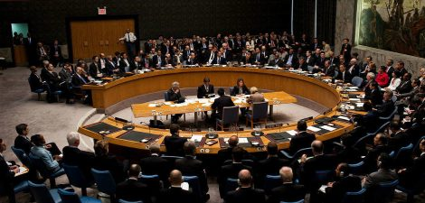 responsibility-to-protect-syria-and-iraq-938x450