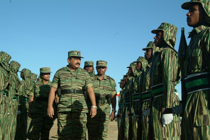 Spy Tigers: The LTTE Intelligence Wing – Project O Five Ltd